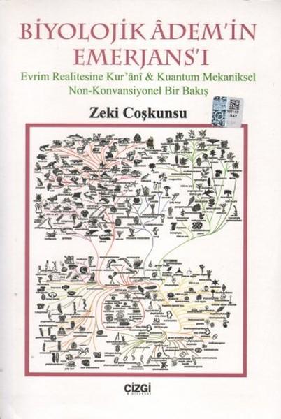 Biyolojik Ademin Emerjansı.pdf