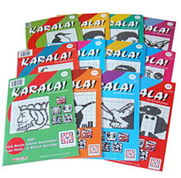 Karala (Set 3) 25 - 36.pdf