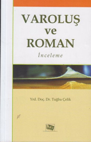 Varoluş ve Roman.pdf