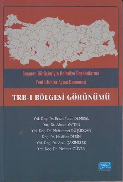 TRB-I Bölgesi Görünümü.pdf
