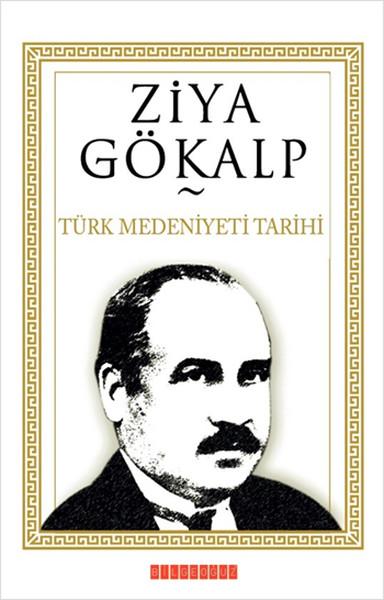 Türk Medeniyeti Tarihi.pdf