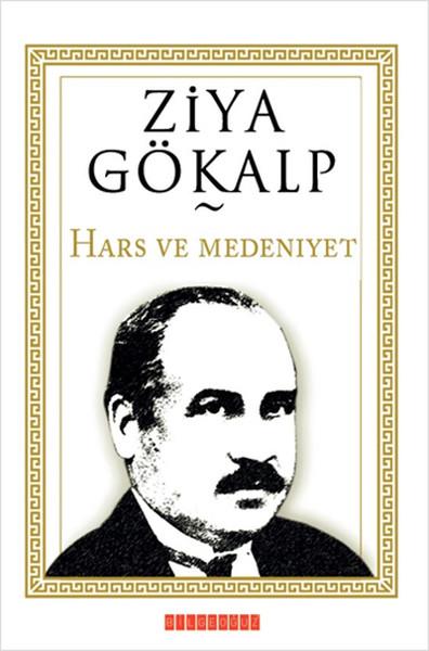 Hars ve Medeniyet.pdf