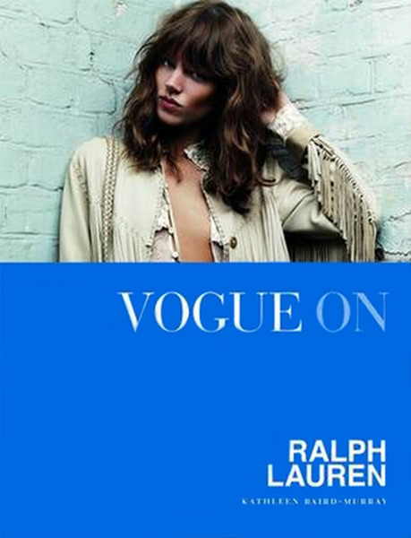Vogue on Ralph Lauren (Vogue on Designers).pdf