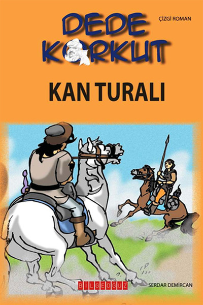 Dede Korkut - Kan Turalı.pdf