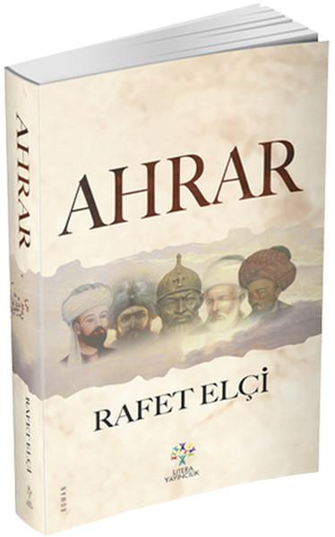 Ahrar.pdf