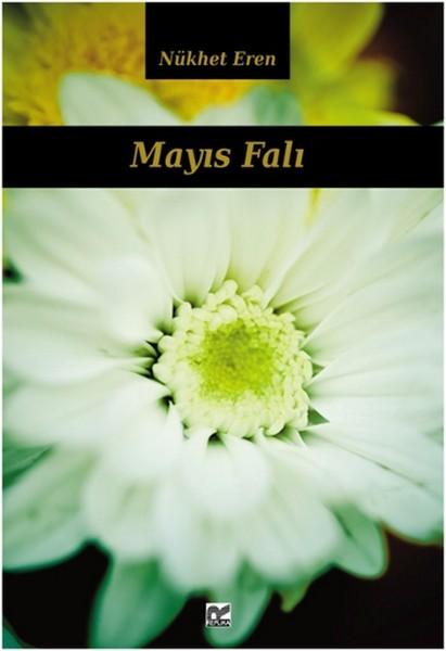 Mayıs Falı.pdf
