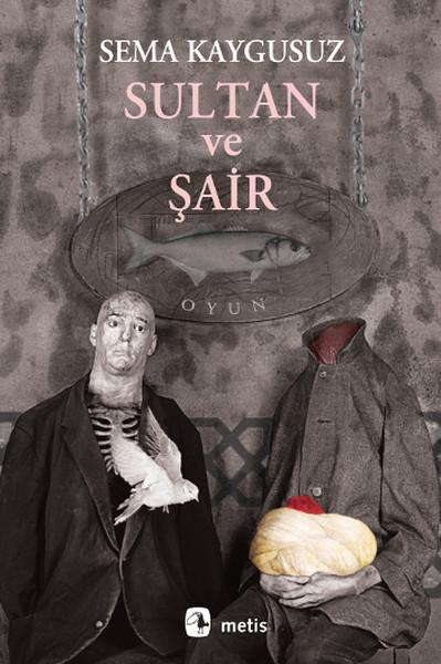 Sultan ve Şair.pdf