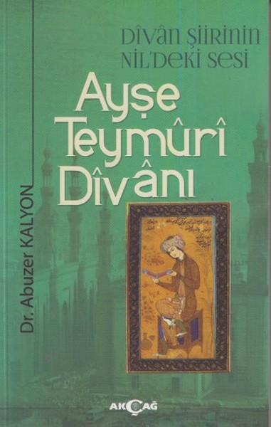 Ayşe Teymüri Divanı.pdf
