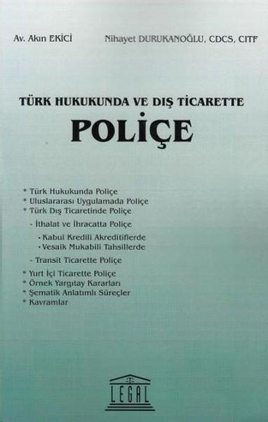 Türk Hukukunda ve Dış Ticarette Poliçe.pdf