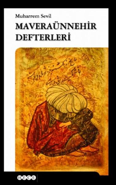 Maveraünnehir Defterleri.pdf