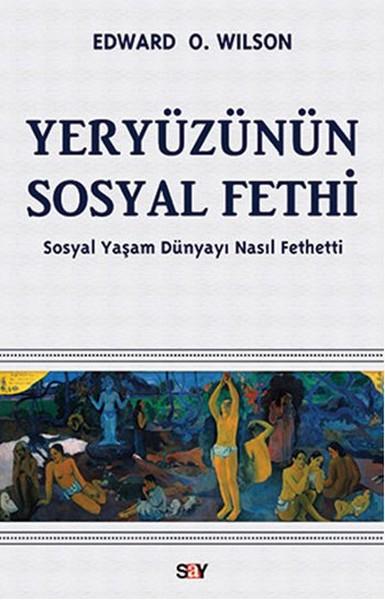 Yeryüzünün Sosyal Fethi.pdf
