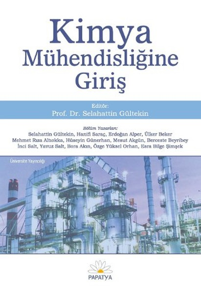 Kimya Mühendisliğine Giriş.pdf