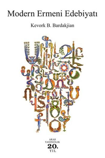 Modern Ermeni Edebiyatı.pdf