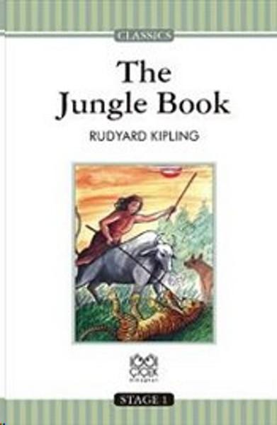 The Jungle Book - Stage 1.pdf