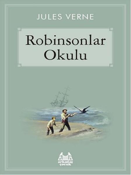 Robinsonlar Okulu.pdf