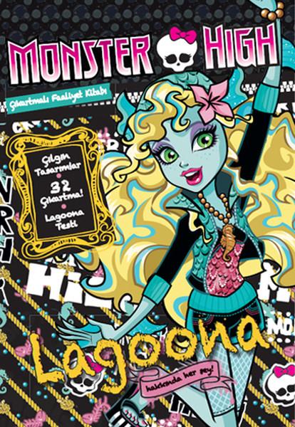 Monster High Lagoona Hakkında Her Şey.pdf