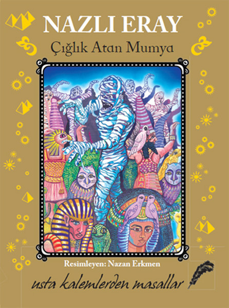 Çığlık Atan Mumya.pdf
