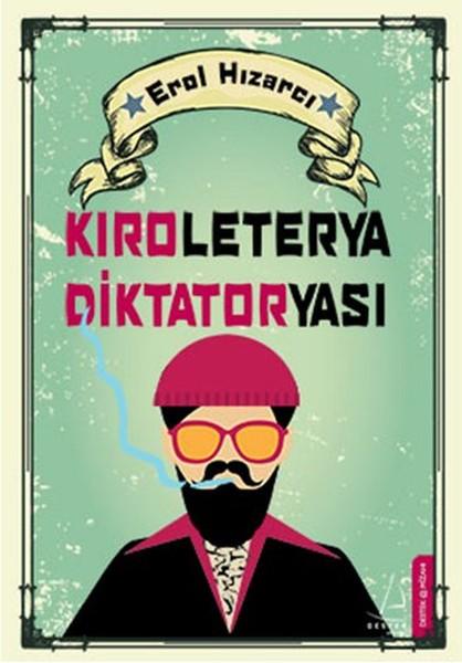 Kıroleterya Diktatoryası.pdf