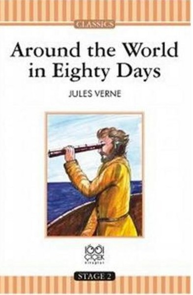 Around The Worl İn Eighty Days.pdf