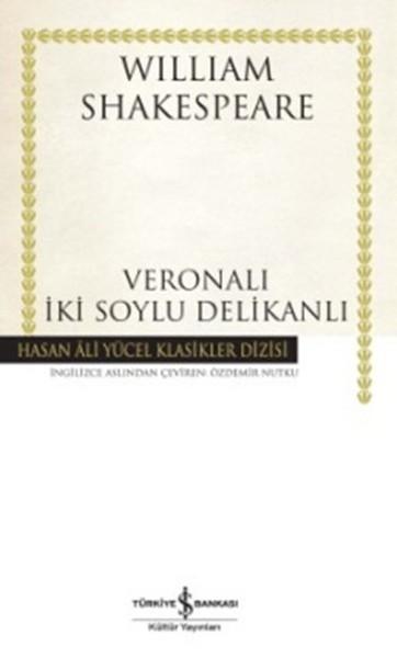 Veronalı İki Soylu Delikanlı - Hasan Ali Yücel Klasikleri.pdf