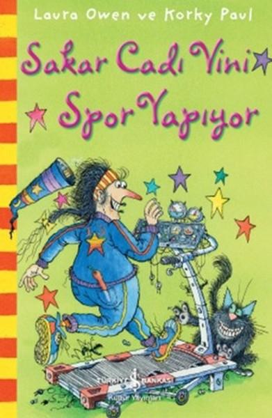 Sakar Cadı Vini Spor Yapıyor.pdf