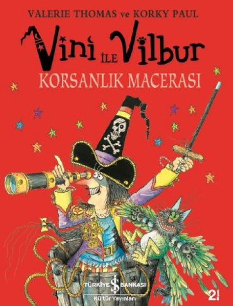 Vini İle Vilbur Korsanlık Macerası.pdf