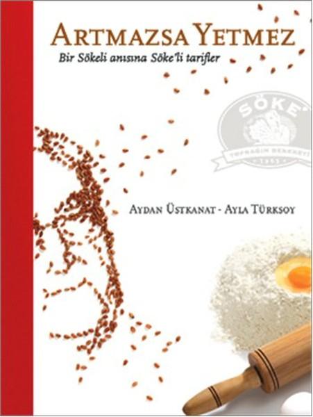 Artmazsa Yetmez.pdf