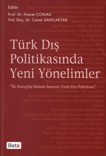 Türk Dış Politikasında Yeni Yönelimler.pdf
