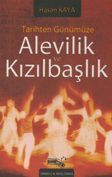 Tarihten Günümüze Alevilik ve Kızılbaşlık.pdf