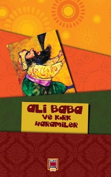 Ali Baba ve Kırk Haramiler.pdf