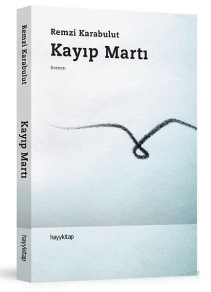 Kayıp Martı.pdf