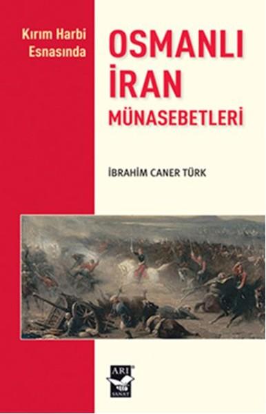 Osmanlı İran Münasebetleri.pdf