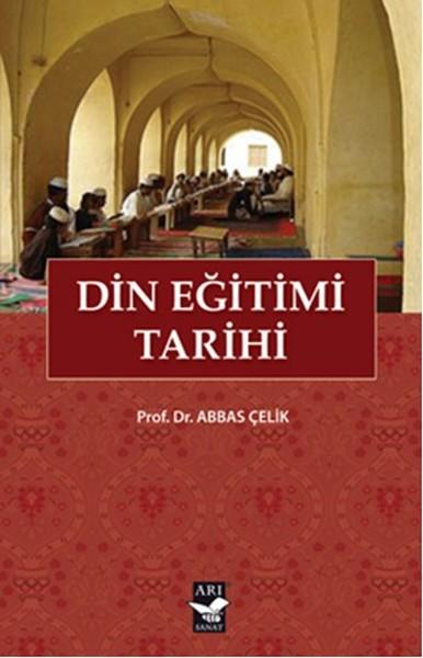 Din Eğitimi Tarihi.pdf