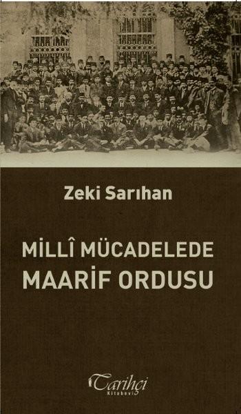 Milli Mücadelede Maarif Ordusu.pdf