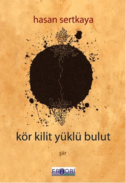 Kör Kilit Yüklü Bulut.pdf