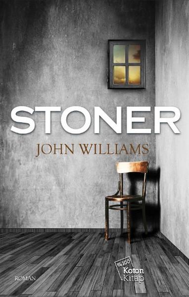 Stoner.pdf