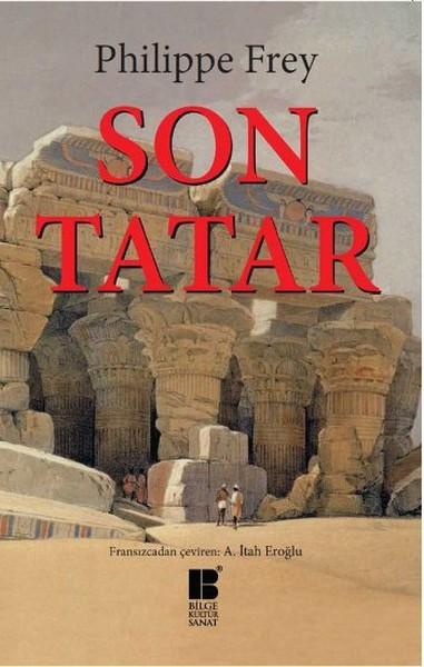 Son Tatar.pdf