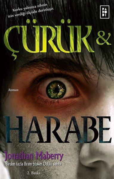 Çürük ve Harabe 1.pdf