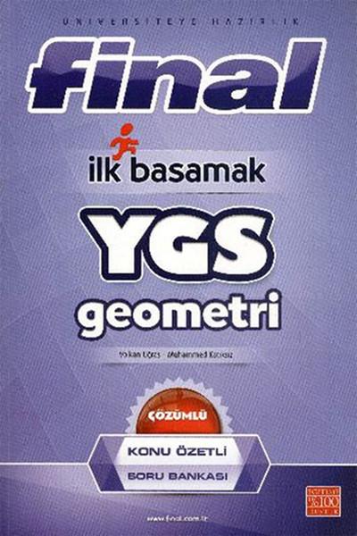 Final İlk Basamak YGS Geometri Çözümlü Konu Özetli Soru Bankası.pdf
