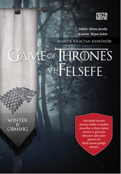 Game Of Thrones ve Felsefe.pdf