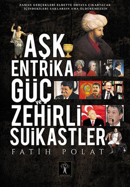 Aşk Entrika Güç ve Zehir.pdf