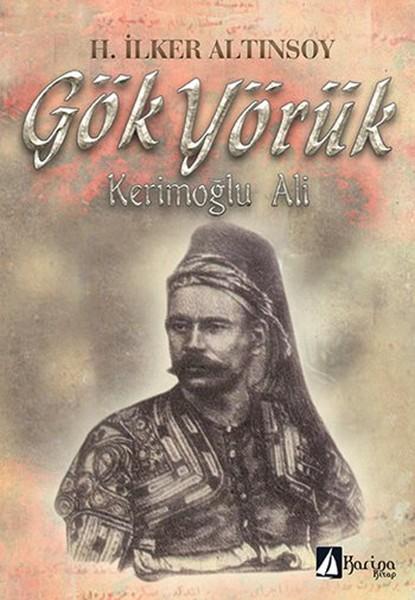 Gök Yörük (Kerimoğlu Ali).pdf