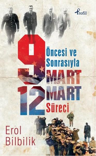 Öncesiyle ve Sonrasıyla 9 - 12 Mart Süresi.pdf