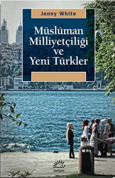 Müslüman Milliyetçiliği ve Yeni Türkler.pdf