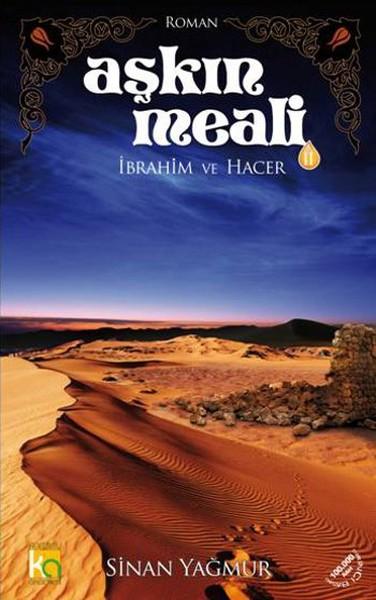 Aşkın Meali 2 - İbrahim ve Hacer.pdf