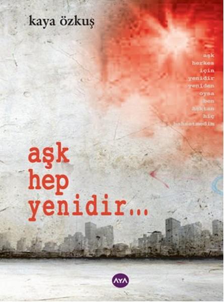 Aşk Hep Yenidir....pdf