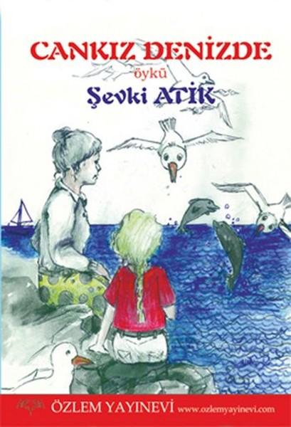 Cankız Denizde.pdf