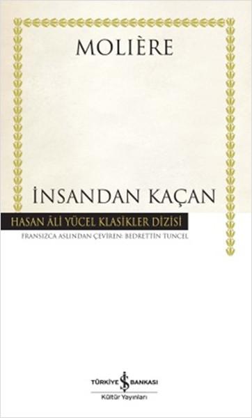 İnsandan Kaçan-Hasan Ali Yücel Klas.pdf