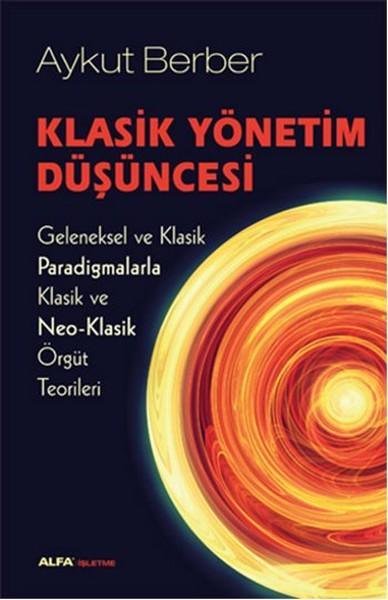 Klasik Yönetim Düşüncesi.pdf