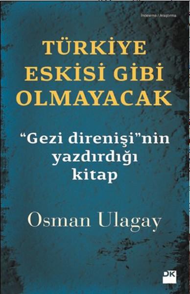 Türkiye Eskisi Gibi Olmayacak.pdf